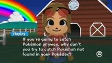 Imagen 25 de My Pokémon Ranch