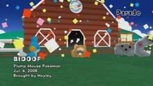 Imagen 29 de My Pokémon Ranch