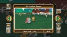 Imagen 30 de My Pokémon Ranch