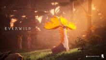 Imagen 6 de Everwild