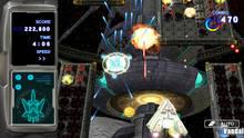 Imagen 7 de Star Soldier R