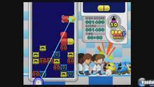 Imagen 16 de Dr. Mario y Bactericida