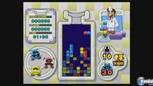 Imagen 14 de Dr. Mario y Bactericida