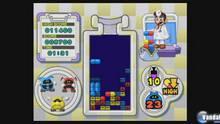 Imagen 13 de Dr. Mario y Bactericida
