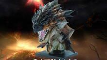 Imagen 249 de Monster Hunter Tri