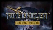 Imagen 26 de Fire Emblem: Shadow Dragon