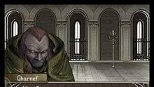Imagen 25 de Fire Emblem: Shadow Dragon