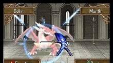 Imagen 24 de Fire Emblem: Shadow Dragon