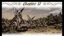 Imagen 23 de Fire Emblem: Shadow Dragon