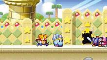 Imagen 34 de Kirby Superstar Ultra