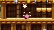 Imagen 30 de Kirby Superstar Ultra