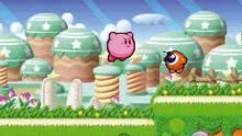 Imagen 29 de Kirby Superstar Ultra