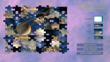 Imagen 3 de JigSaw Solace