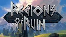 Imagen 32 de Regions of Ruin
