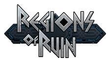 Imagen 33 de Regions of Ruin