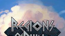 Imagen 28 de Regions of Ruin