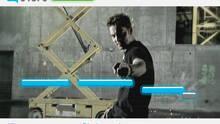 Imagen 6 de SingStar Latino