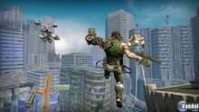 Imagen 89 de Bionic Commando