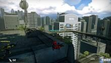 Imagen 93 de Bionic Commando