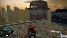 Imagen 90 de Bionic Commando