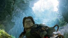 Imagen 96 de Bionic Commando