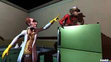 Imagen 2 de Rat Race PSN
