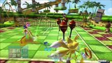 Imagen 37 de Sega Superstars Tennis
