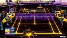 Imagen 36 de Sega Superstars Tennis