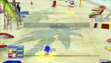 Imagen 35 de Sega Superstars Tennis
