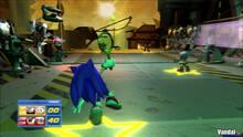 Imagen 34 de Sega Superstars Tennis