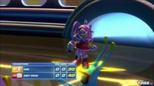Imagen 33 de Sega Superstars Tennis
