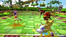 Imagen 32 de Sega Superstars Tennis