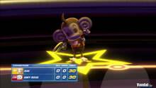 Imagen 31 de Sega Superstars Tennis