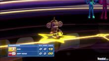 Imagen 30 de Sega Superstars Tennis