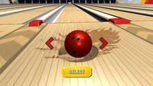 Imagen 1 de Bowling