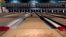 Imagen 2 de Bowling