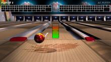 Imagen 3 de Bowling