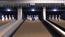 Imagen 4 de Bowling