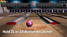 Imagen 5 de Bowling