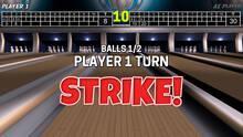 Imagen 6 de Bowling