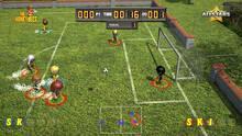 Imagen 1 de Junior League Sports - Soccer