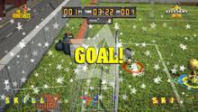 Imagen 2 de Junior League Sports - Soccer