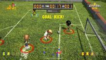 Imagen 3 de Junior League Sports - Soccer