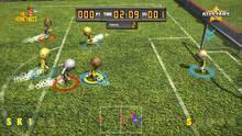 Imagen 4 de Junior League Sports - Soccer