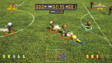 Imagen 5 de Junior League Sports - Soccer