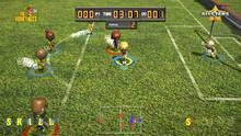 Imagen 6 de Junior League Sports - Soccer