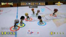 Imagen 1 de Junior League Sports - Ice Hockey
