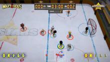 Imagen 2 de Junior League Sports - Ice Hockey