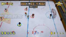 Imagen 3 de Junior League Sports - Ice Hockey