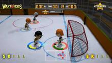 Imagen 4 de Junior League Sports - Ice Hockey